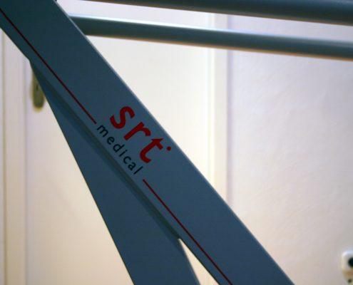 Studio Opgenoorth Hilden Gesundheit SRT